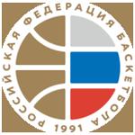rfb-logo-new-v3